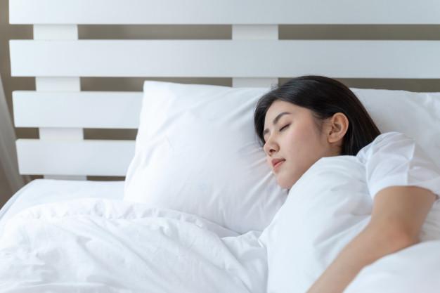 waktu-tidur-anda-dapat-menentukan-ciri-kepribadian