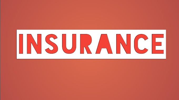 How to Works Insurance Step by Step