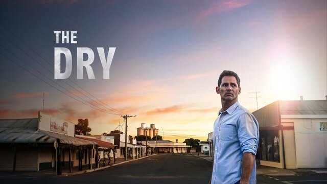 The Dry Full Movie Watch Download Online Free