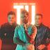 [News]Confira as novidades nacionais da Universal Music Brasil