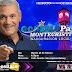 En Montecristi Inaugurarán esta tarde local Moviento El Pueblo  Manda en apoyo a Gonzalo Castillo