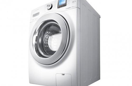 Daftar Harga Mesin Cuci Semua Merk Terbaru 2016