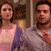 Very Shocking Twist In Star Plus Show Yeh Hai Mohabbtein