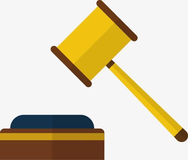legal earning apps