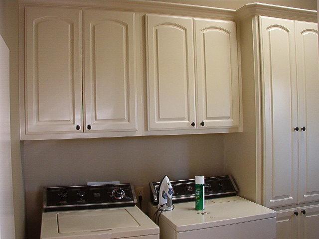 Laundry Room Cabinets Laundry Room Cabinets Design Ideas