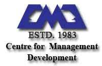 CMD 2021 Jobs Recruitment Notification of Document Assistant,Executive Secretary posts