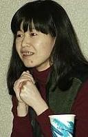 Nakajima Atsuko