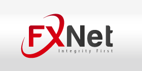 Broker Forex regulado FXNet