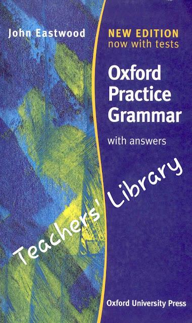 قواعد الممارسة اكسفورد الاجابات (طبعة 20181230_204751.jpg
