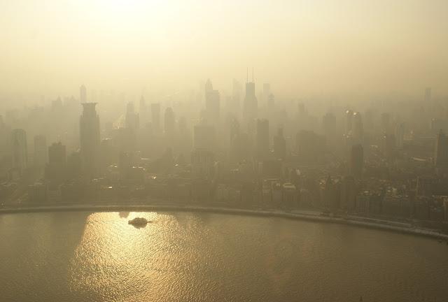 Bahaya! Produk Yang Tiap Hari Dipakai Ini Timbulkan Polusi Lebih Pekat Dibandingkan Asap Kendaraan