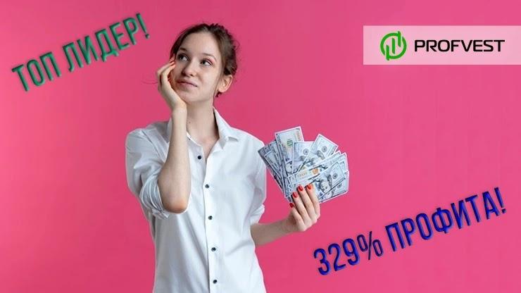 Успехи AssetG Finance