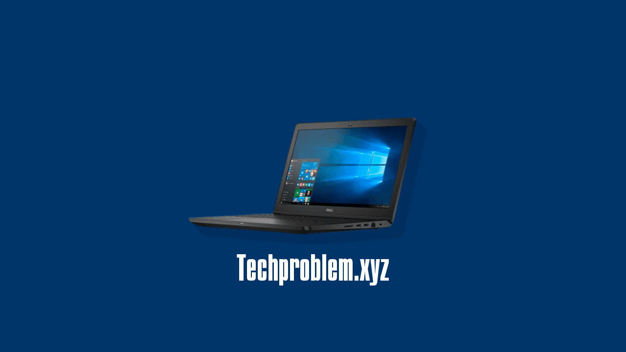How to do a Factory Reset on a PC or Notebook Based on Windows 10