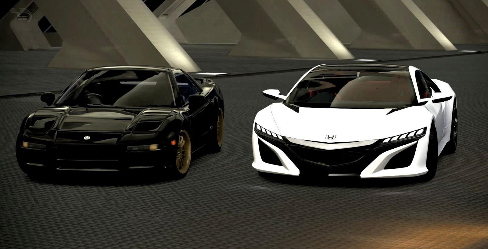 Perbedaan Mobil Matic dan Mobil Manual