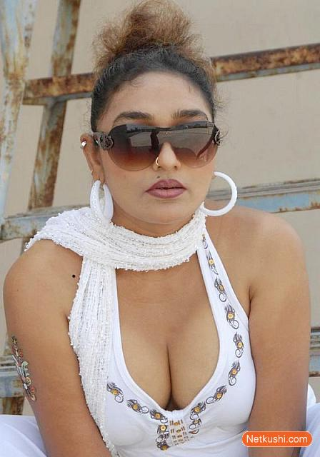 Sexy Susan Lynch naked (29 photo) Boobs, Snapchat, cameltoe