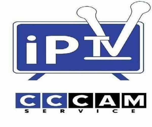طريقة الحصول على سيرفرات cccam وiptv مجانا وطريقة تشغيلها !