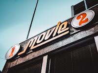 5 Film Indonesia Yang Paling Banyak Dibicarakan Di Twitter