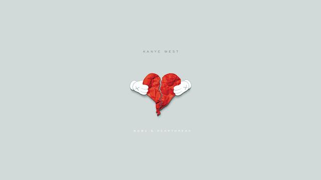 Heart-Breaking-Sad-Wallpaper-HD