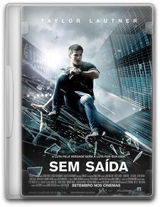 Download Filme Sem Saída Dublado