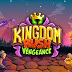 Kingdom Rush Vengeance | Cheat Engine Table v1.0