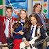 "Nickelodeon cancela ""School Of Rock"" e ""Nicky, Ricky, Dicky & Dawn""!"