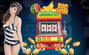 Bermain Judi Slot Online Yang Menguntungkan Dengan Situs judi Sbobet