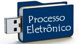 , Como realizar a distribuição eletrônica de INICIAIS no TJ/SP.