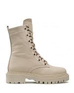 trendy jesień zima 2021 2022 buty damskie