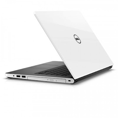 Dell Inspiron 14-5455