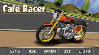 game-modifikasi-motor terbaik dengan bermain cafe racer