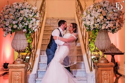 Juliana ♥ Gabriel | Casamento | Plano B | Mansão Isla | Porto Alegre