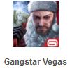 Download Gangstar Vegas v2.3.1a (23121) APK + Data for Android