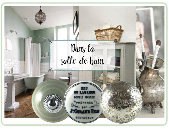 boutonsdemeubles.com: une salle de bain vintage