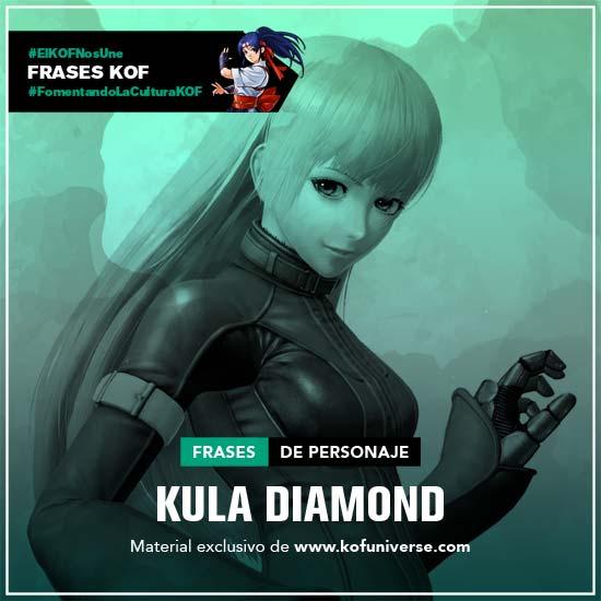 https://www.kofuniverse.com/2010/07/kula-diamond-frases-de-personaje.html
