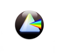 Prism Video Converter 2.63 Download For Windows Install