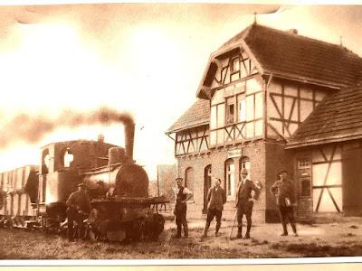 eisenbahn waldernbach