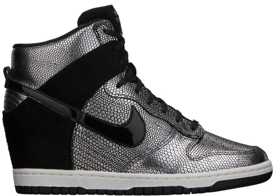 reputable site 1481b b5259 ajordanxi Your #1 Source For Sneaker Release Dates: Nike Dunk Sky Hi ...