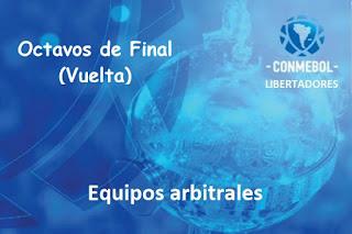 arbitros-futbol-designaciones-libertadores1