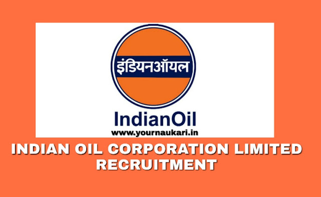 indian oil corporation limited,indian oil recruitment 2019,indian oil corporation limited recruitment 2019,indian oil job recruitment,indian oil jobs 2019,indian oil job vacancy 2019,indian oil job recruitment 2019,indian oil job vacancy 2019 tamil,indian oil,indian oil mathura refinery recruitment 2019,indian oil limited,indian oil recruitment,indian oil job 2019,iocl job 2019