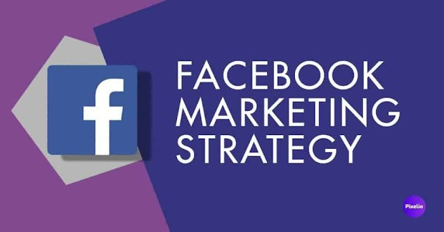 One Of The Most Income Platform On Facebook...!! How To Make Money From Facebook...??