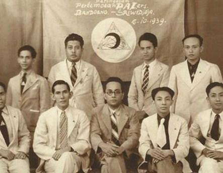 Sejarah Latar Belakang Lahirnya Partai Bangsa Indonesia (PBI)