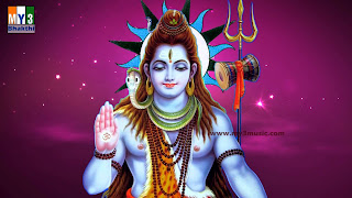 Lord Shiva Images and HD Photos [#48]