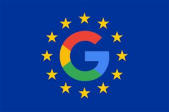 جوجل تتلقى ضربة كبيرة