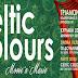 Celtic Colours Movie 'n' Music | Κυριακή 23 Δεκεμβρίου 2018 στο Κινηματογράφο Τριανόν