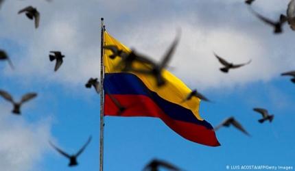 Nueva masacre en el suroeste de Colombia deja ocho muertos