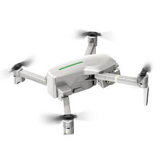 Spesifikasi Drone L109S EASOUL Matavish 3 - OmahDrones
