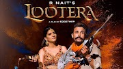 download lootra song status free