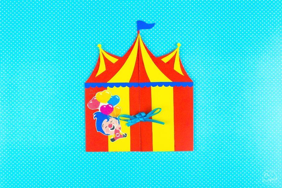 circus-birthday-invitation