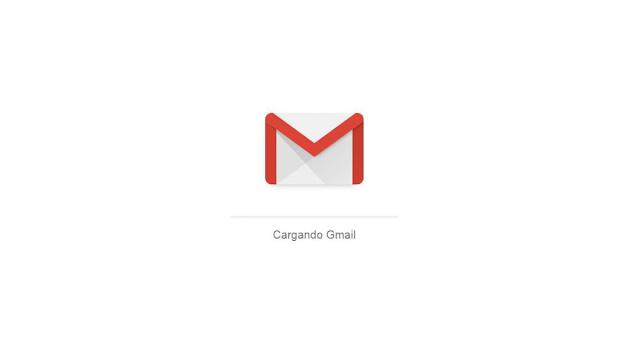 Gmail actualizará sus funciones-TuParadaDigital