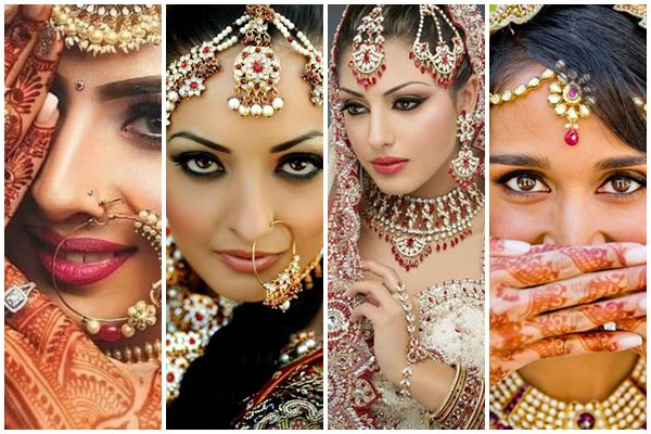 About distributer, provider and producer of design and beaded impersonation adornments from India