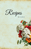 recipes my cookbook